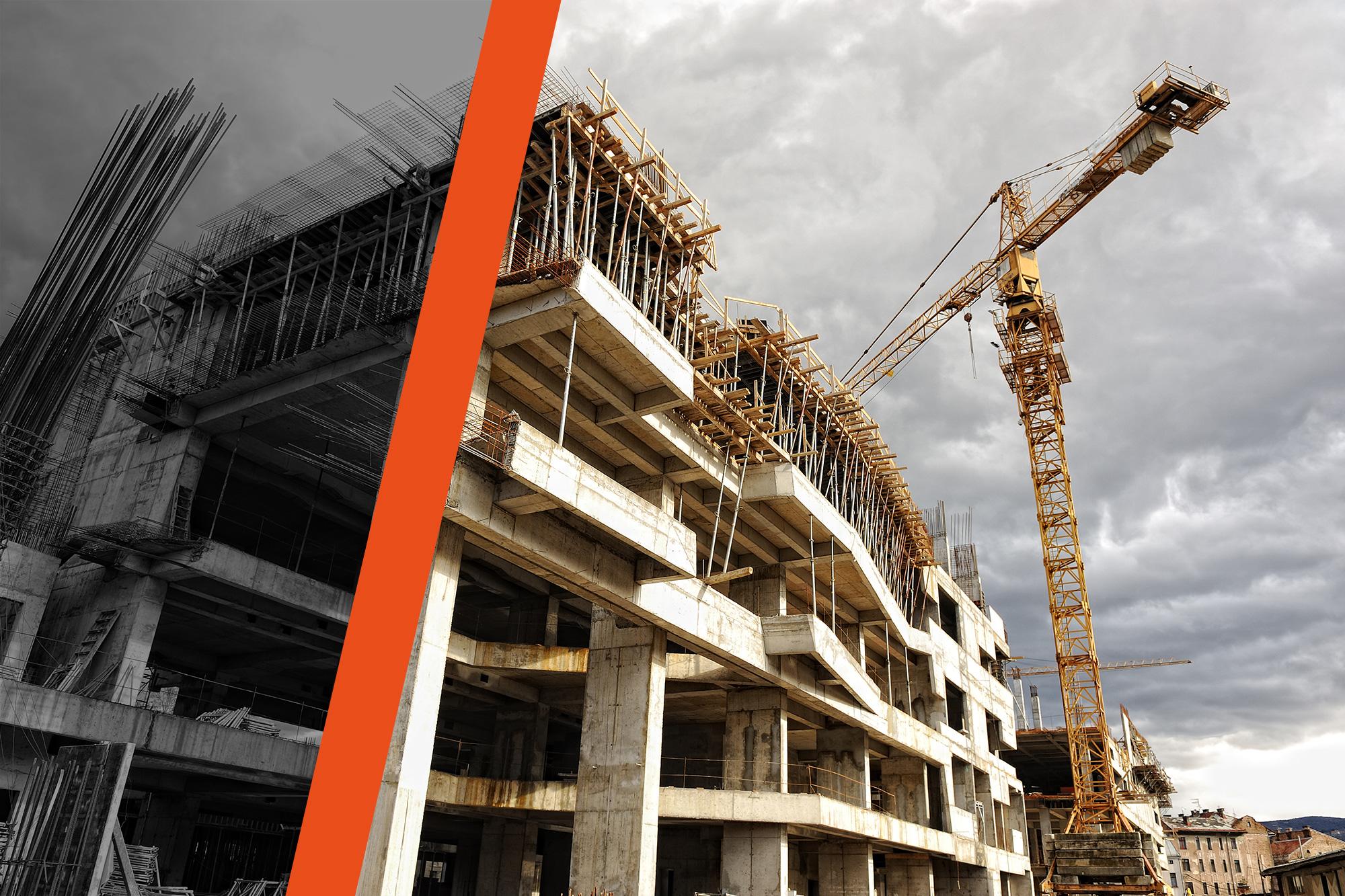 bouwscout-header-bouw