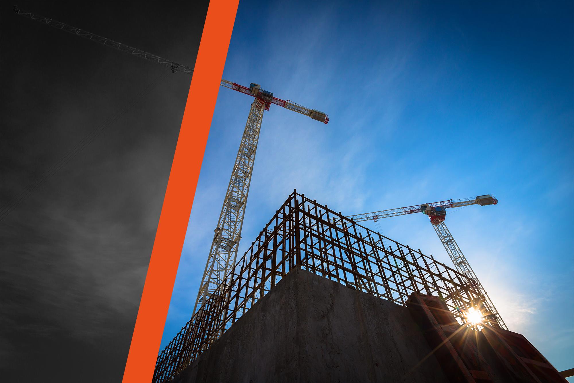 bouwscout-header-kraan