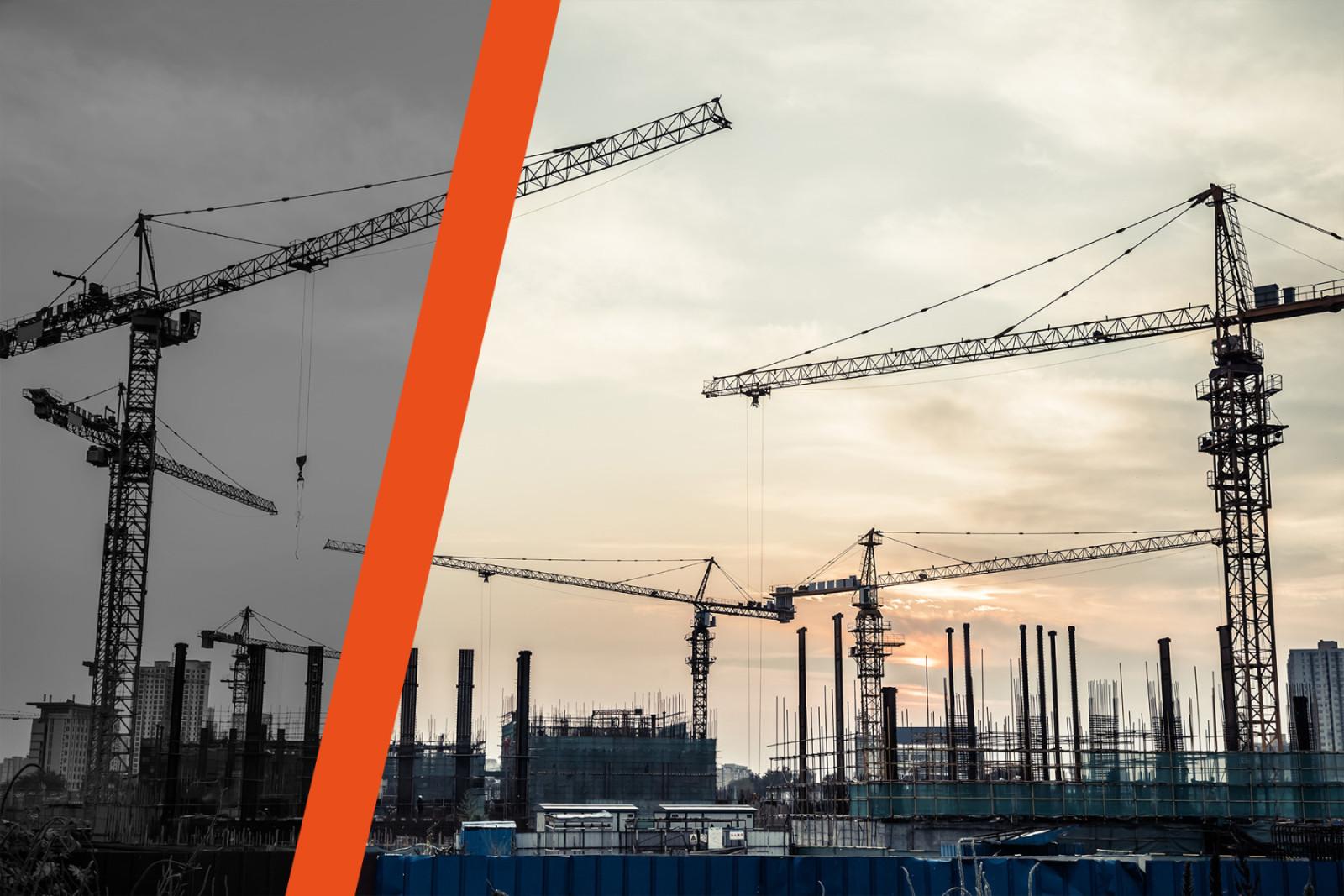 bouwscout-header-kranen-e1444218347992