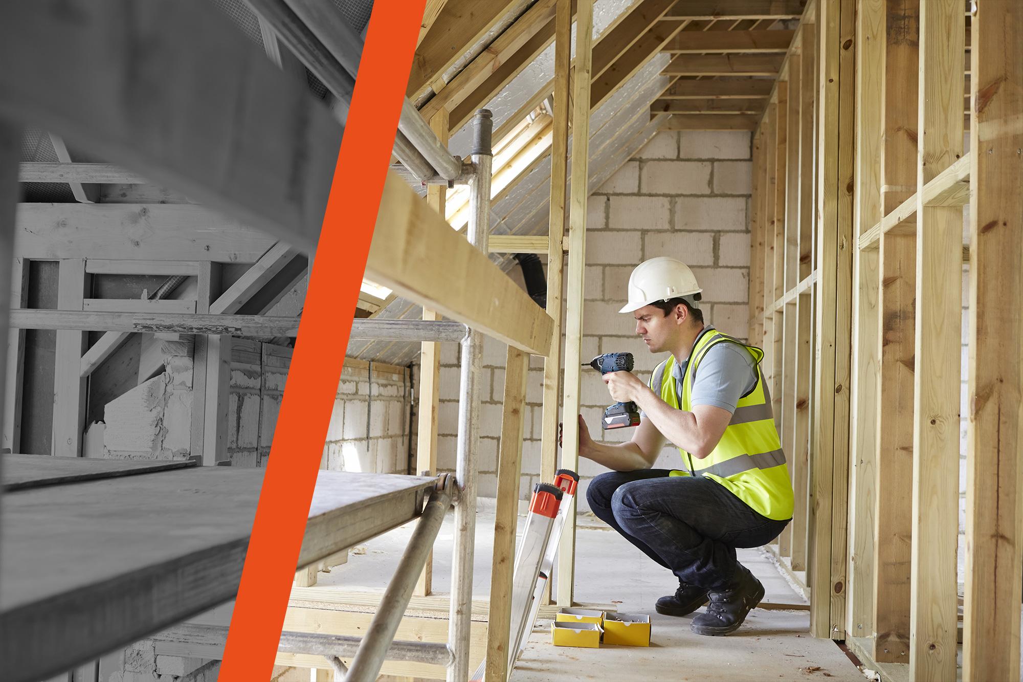 bouwscout-header-worker