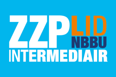 nbbu zzp intermediair